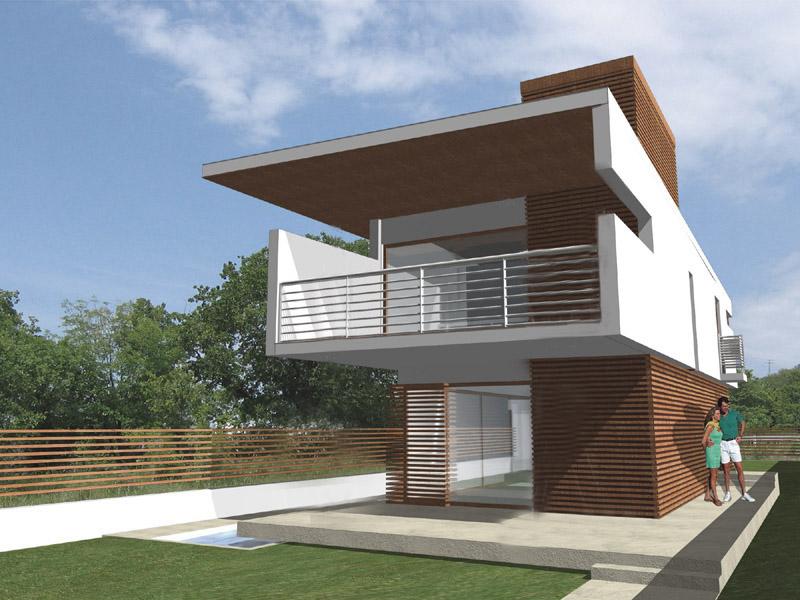 09_Z_HOUSE (2)