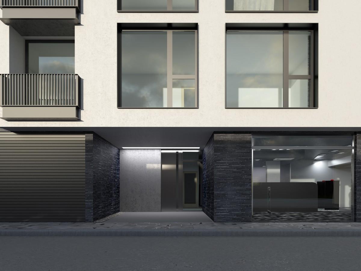 2_RM_BUILDING_13